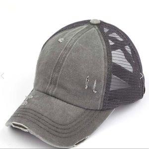 🎆2/$50🎆 Super cute and Versatile Hat!